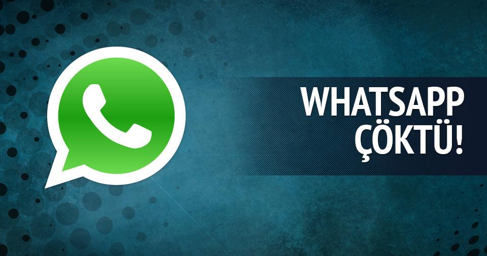 Whatsapp Haberleri 58