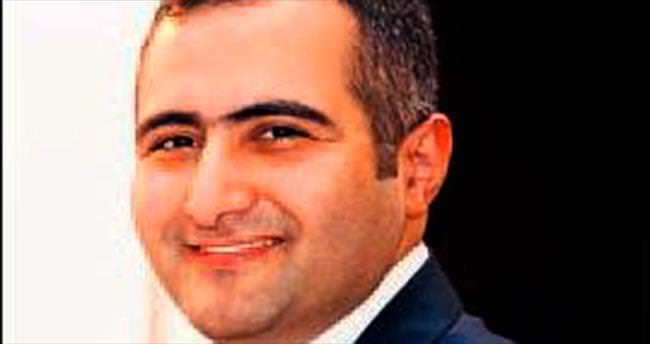ASKON İzmir'den alkışlanacak proje
