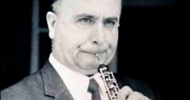 Şakir Yolaç'ı anma konseri