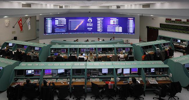 Borsa İstanbul için müthiş tahmin!