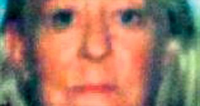 İngiliz kadın ölü olarak bulundu