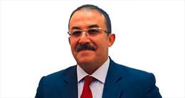 Mehmet Fatih Güven yılın belediye başkanı