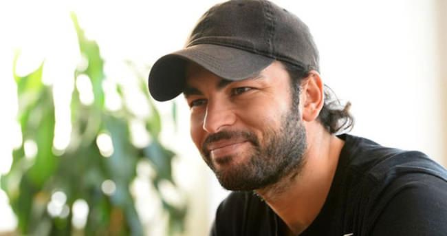 'İbre yeniden Galatasaray'a dönecek'