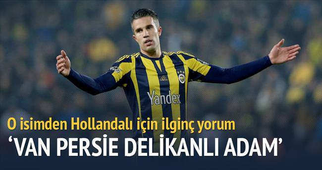 Gomez'in bonservisi Beşiktaş'ta
