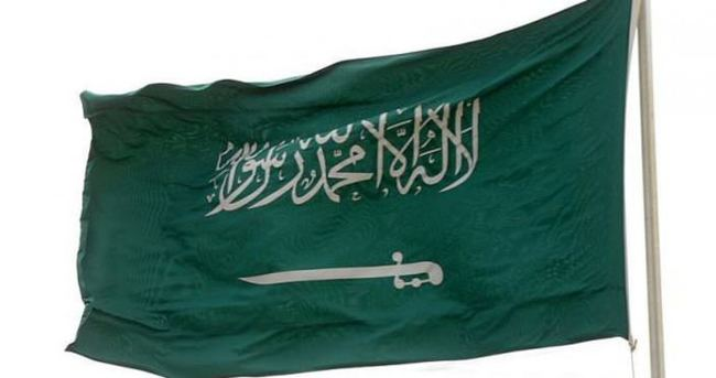 Suudi Arabistan: İran teröre destek veren ülke