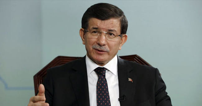TBMM Başkanı Kahraman ile Başbakan Davutoğlu nikah şahidi oldu