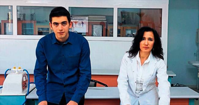 Anadolu Bitkileri Adana'nın gururu
