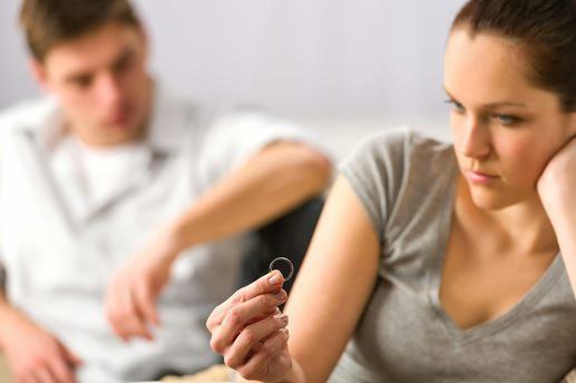 Boşanan kadınlar nelere dikkat etmeli?