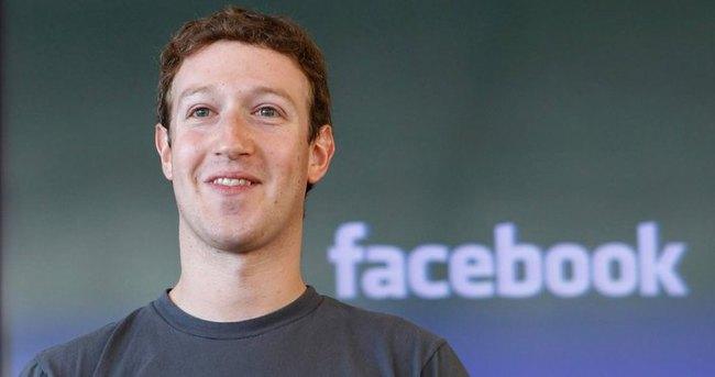 Zuckerberg, yapay zeka yapmak istiyor