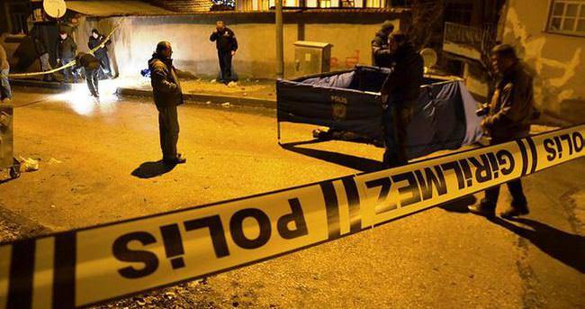 Bursa'daki cinayetin sebebi belli oldu