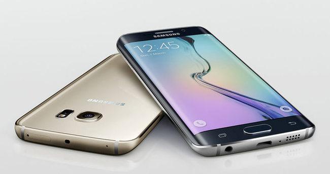 Samsung Galaxy S7'nin bir özelliği daha ortaya çıktı