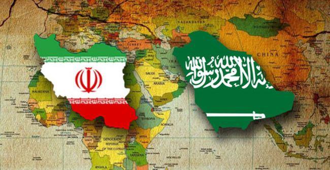 İran'a karşı üç ülke daha harekete geçti