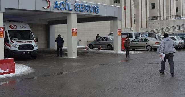 Adana'da 2 kişi H1N1 virüsünden öldü