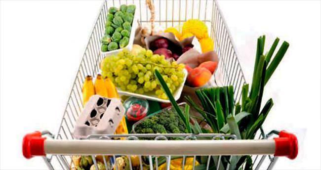 Yıllık enflasyon yüzde 8.81
