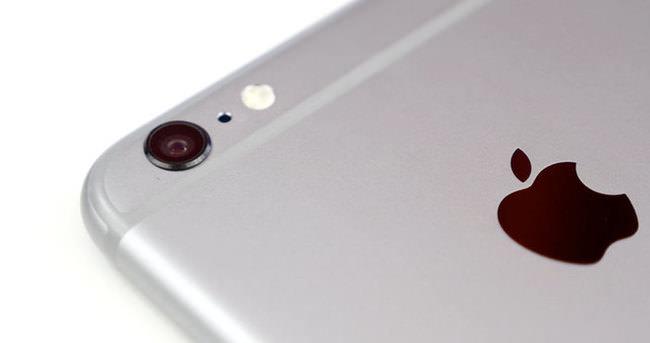 iPhone 7 böyle görünüyor!