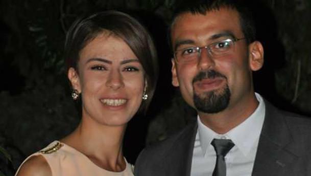 Gamze Uslu'nu davasında, nişanlıya 25 yıl hapis