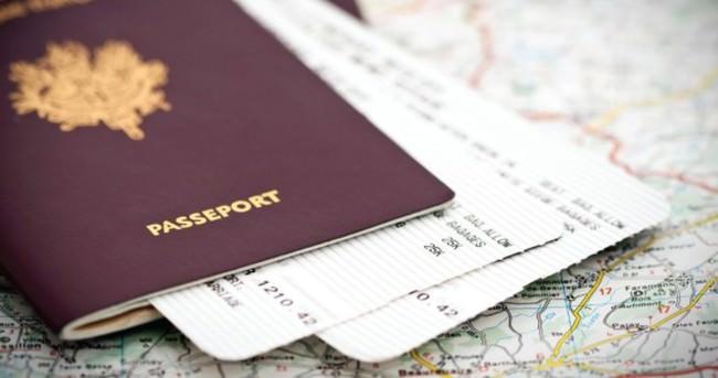 Schengen için tehlike çanları çalıyor