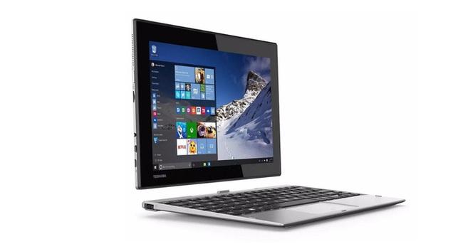 Windows 10'un kullanıcı sayısı açıklandı