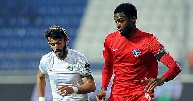 Galatasaray, Donk'u borsaya bildirdi
