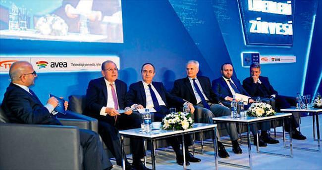 İşinin liderlerinden İzmir'e dev yatırım
