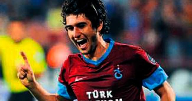 Akhisarspor'a müthiş teklif