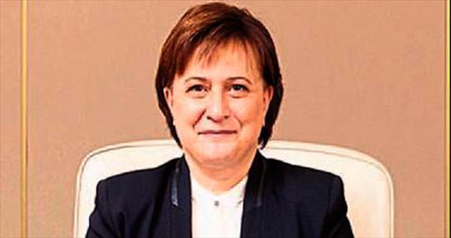 Sarı: Yeni Türkiye yolunda Adana'nın yeri çok önemli