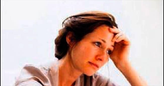 Yalnızlık ve hareketsizlik diyabetten daha zararlı