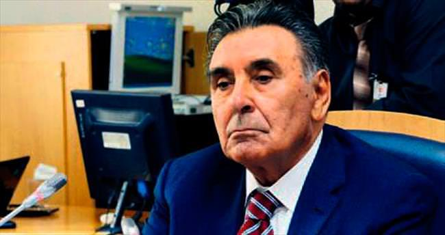 Bodrum Marina Doğan'dan alındı iddiası