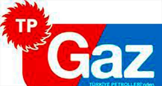 Türkiye Petrolleri otogaz da satacak