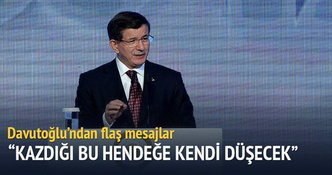 'HDP hendeklerin bedelini ödeyecek'