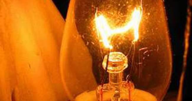 Gazze'de elektrik sıkıntısı