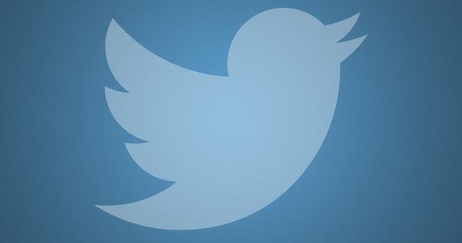 Twitter kullanıcılarına iyi haber
