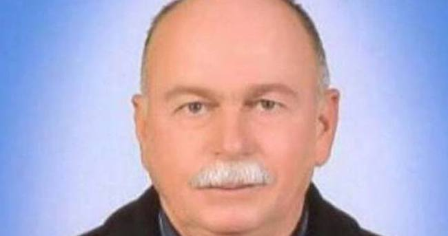CHP'li üye denetlediği inşaatta ölü bulundu