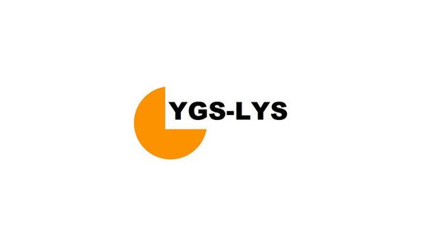 YGS başvuruları başladı mı?