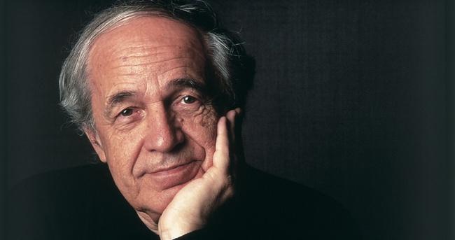 Dünyaca ünlü orkestra şefi Boulez öldü