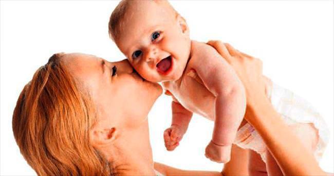 Genetik hastalıklı çiftlere sağlıklı bebek müjdesi