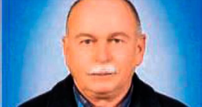 CHP'li meclis üyesi inşaatta ölü bulundu