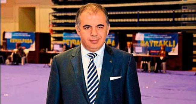 AK Parti üye kayıtları silbaştan yapılacak