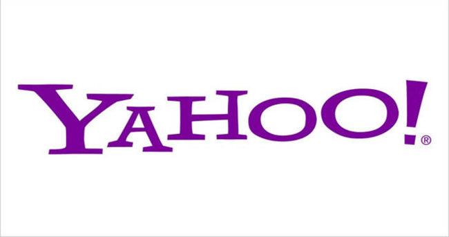 Yahoo Screen kapatıldı