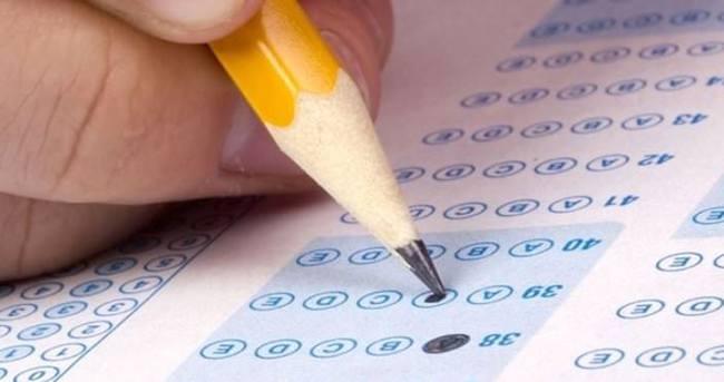 EBA öğrenci girişi nasıl yapılır?