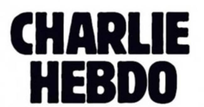 Charlie Hebdo'nun özel sayısı ilgi görmedi