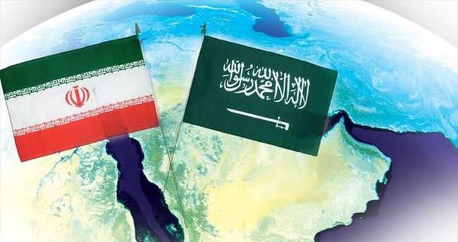 Suudi Arabistan-İran gerilimi bir mezhep savaşına dönüşür mü?