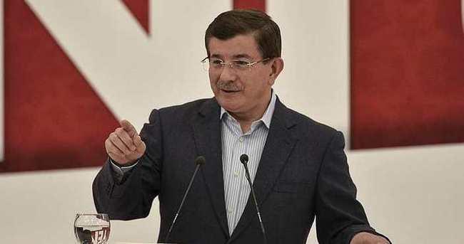AK Parti toplantısında sıkı güvenlik önlemi