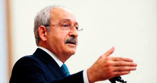 Erdoğan'a değil başkanlığa karşıyız'