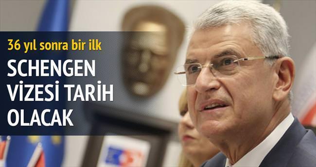 Martta İstanbul'da kendi Davos'umuzu yapacağız
