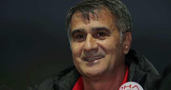 Beşiktaş'ın adı her daim şampiyonluğa oynar