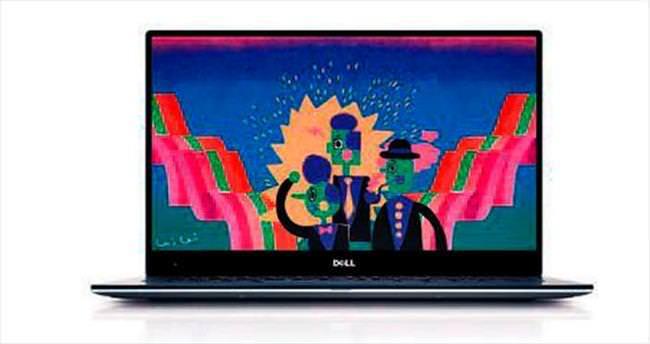 Dell'in en küçük dizüstü satışa çıktı