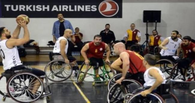 Beşiktaş, Galatasaray'ı Federasyon'a şikayet etti
