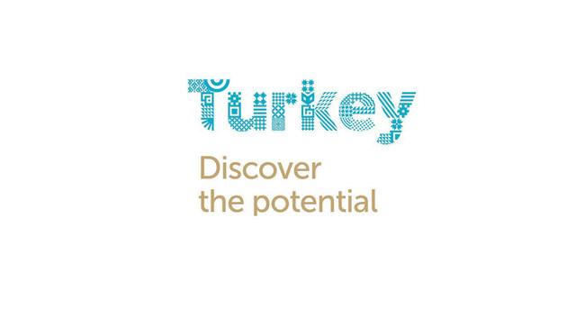 Türkiye yurt dışı tanıtımına New York'tan başladı