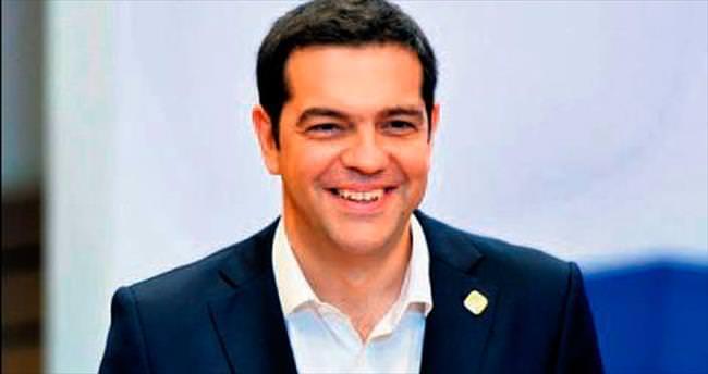 Kıbrıs sorunu Davos yolcusu